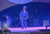 Ronald McDonald Gala - Marx Halle - Do 22.10.2015 - 236