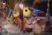 Ronald McDonald Gala - Marx Halle - Do 22.10.2015 - 241