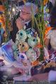 Ronald McDonald Gala - Marx Halle - Do 22.10.2015 - 243