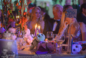 Ronald McDonald Gala - Marx Halle - Do 22.10.2015 - 244