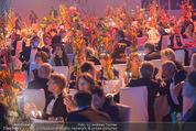 Ronald McDonald Gala - Marx Halle - Do 22.10.2015 - 249