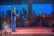 Ronald McDonald Gala - Marx Halle - Do 22.10.2015 - 250