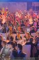 Ronald McDonald Gala - Marx Halle - Do 22.10.2015 - 251