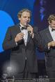 Ronald McDonald Gala - Marx Halle - Do 22.10.2015 - Andreas SCHWERLA255