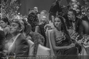 Ronald McDonald Gala - Marx Halle - Do 22.10.2015 - 257