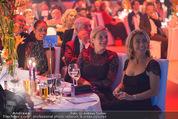 Ronald McDonald Gala - Marx Halle - Do 22.10.2015 - 259