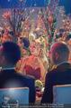 Ronald McDonald Gala - Marx Halle - Do 22.10.2015 - 262