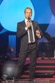 Ronald McDonald Gala - Marx Halle - Do 22.10.2015 - Oliver POCHER266