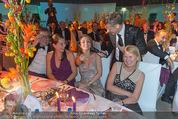 Ronald McDonald Gala - Marx Halle - Do 22.10.2015 - 281