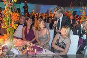 Ronald McDonald Gala - Marx Halle - Do 22.10.2015 - 282