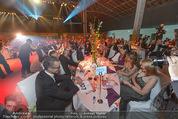 Ronald McDonald Gala - Marx Halle - Do 22.10.2015 - 285