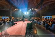 Ronald McDonald Gala - Marx Halle - Do 22.10.2015 - 290