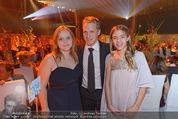 Ronald McDonald Gala - Marx Halle - Do 22.10.2015 - 293
