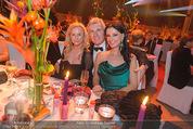 Ronald McDonald Gala - Marx Halle - Do 22.10.2015 - 298