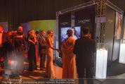 Ronald McDonald Gala - Marx Halle - Do 22.10.2015 - 30