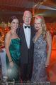 Ronald McDonald Gala - Marx Halle - Do 22.10.2015 - Sonja KLIMA, Veit SCHALLE, Sandra JELL312