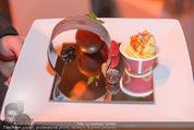 Ronald McDonald Gala - Marx Halle - Do 22.10.2015 - 314