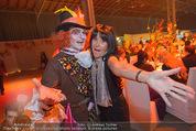 Ronald McDonald Gala - Marx Halle - Do 22.10.2015 - 315