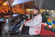 Ronald McDonald Gala - Marx Halle - Do 22.10.2015 - Erwin KIENAST323
