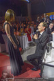 Ronald McDonald Gala - Marx Halle - Do 22.10.2015 - Christian KRPOUN macht Heiratsantrag329