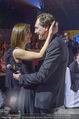 Ronald McDonald Gala - Marx Halle - Do 22.10.2015 - Christian KRPOUN macht Heiratsantrag332