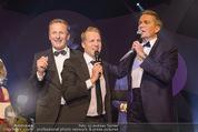 Ronald McDonald Gala - Marx Halle - Do 22.10.2015 - 345
