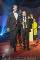 Ronald McDonald Gala - Marx Halle - Do 22.10.2015 - Oliver POCHER, Philipp VON HUTTEN349