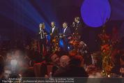 Ronald McDonald Gala - Marx Halle - Do 22.10.2015 - 350