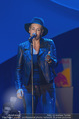 Ronald McDonald Gala - Marx Halle - Do 22.10.2015 - Sarah CONNOR (B�hnenfoto)355