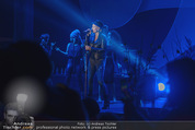 Ronald McDonald Gala - Marx Halle - Do 22.10.2015 - Sarah CONNOR (B�hnenfoto)360