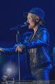 Ronald McDonald Gala - Marx Halle - Do 22.10.2015 - Sarah CONNOR (B�hnenfoto)361