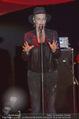 Ronald McDonald Gala - Marx Halle - Do 22.10.2015 - Sarah CONNOR (B�hnenfoto)363