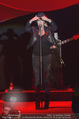 Ronald McDonald Gala - Marx Halle - Do 22.10.2015 - Sarah CONNOR (B�hnenfoto)364