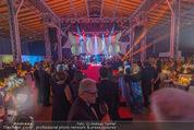 Ronald McDonald Gala - Marx Halle - Do 22.10.2015 - 365