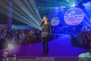 Ronald McDonald Gala - Marx Halle - Do 22.10.2015 - Sarah CONNOR (B�hnenfoto)370