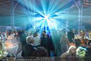 Ronald McDonald Gala - Marx Halle - Do 22.10.2015 - Pulikum, Saal, Stimmung, G�ste376
