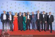 Ronald McDonald Gala - Marx Halle - Do 22.10.2015 - 40