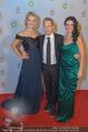 Ronald McDonald Gala - Marx Halle - Do 22.10.2015 - Sabine LISICKI, Oliver POCHER, Sonja KLIMA69