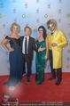 Ronald McDonald Gala - Marx Halle - Do 22.10.2015 - Sabine LISICKI, Oliver POCHER, Sonja KLIMA71