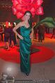 Ronald McDonald Gala - Marx Halle - Do 22.10.2015 - Sonja KLIMA9