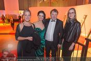 Ronald McDonald Gala - Marx Halle - Do 22.10.2015 - 93