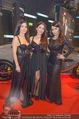 James Bond Spectre Kinopremiere - Cineplexx Wienerberg - Mi 28.10.2015 - SEDONIA17