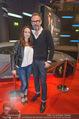 James Bond Spectre Kinopremiere - Cineplexx Wienerberg - Mi 28.10.2015 - 19