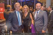 James Bond Spectre Kinopremiere - Cineplexx Wienerberg - Mi 28.10.2015 - 23
