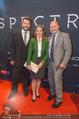James Bond Spectre Kinopremiere - Cineplexx Wienerberg - Mi 28.10.2015 - 31