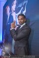 James Bond Spectre Kinopremiere - Cineplexx Wienerberg - Mi 28.10.2015 - Ramesh NAIR45