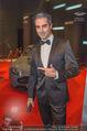 James Bond Spectre Kinopremiere - Cineplexx Wienerberg - Mi 28.10.2015 - Roman RAFREIDER51