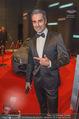 James Bond Spectre Kinopremiere - Cineplexx Wienerberg - Mi 28.10.2015 - Roman RAFREIDER52
