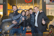 Winteropening - Nora Pure Sports - Do 29.10.2015 - 106