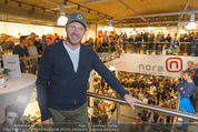 Winteropening - Nora Pure Sports - Do 29.10.2015 - Hermann MAIER18